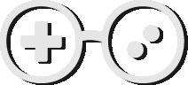 Nerd Caster Sticky Logo Retina