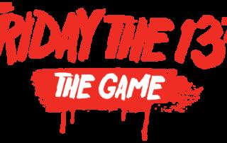 http://f13game.com/