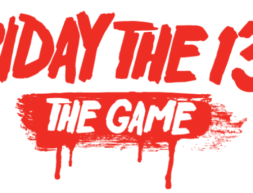 Friday the 13th: The Game (PS4) Review