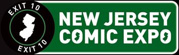 http://newjerseycomicexpo.com