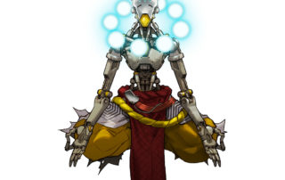 https://blzgdapipro-a.akamaihd.net/media/artwork/zenyatta-concept.jpg